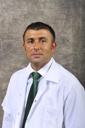 Mustafa Gençay
