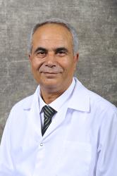 Mustafa Sevimli